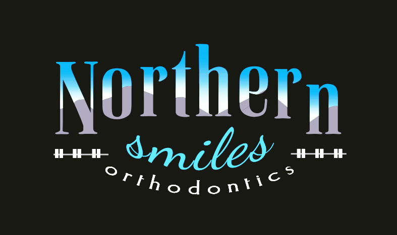Northern Smiles Ortho