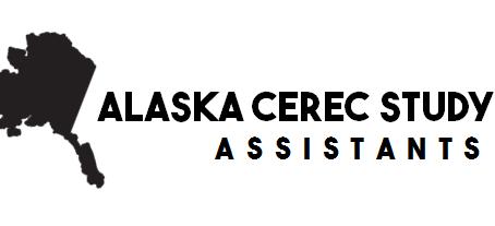 CEREC Study Club for Assistants