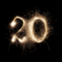 20 Years at HCD