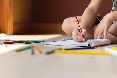 art-child-colored-pencils-1322611.jpg