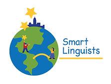 LogoColorSmartLinguistsmore.jpg