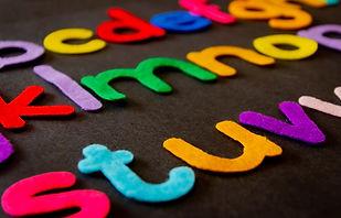 abc-alphabet-art-1337387.jpg
