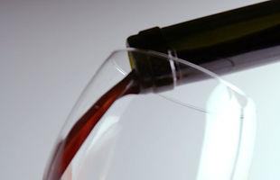 ワイン持ち込み