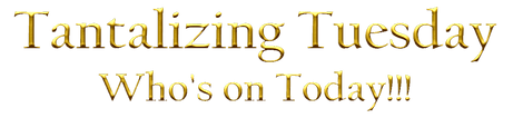 Tantalzing Tuesday | Newcastle Brothel | Mature Darlings