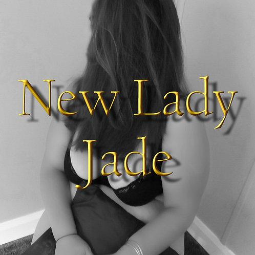 New Lady Jade