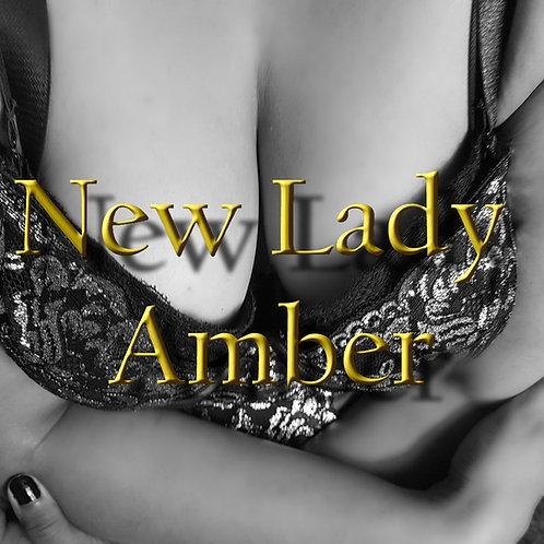New Lady Amber