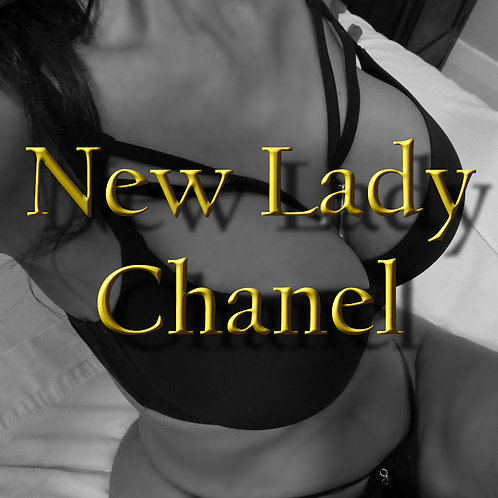 New Lady Chanel