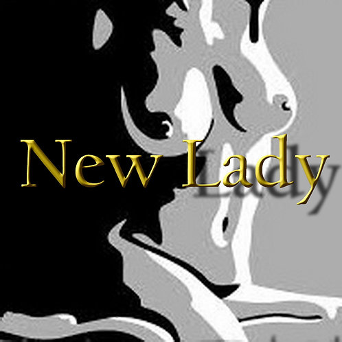 New Lady Laurel
