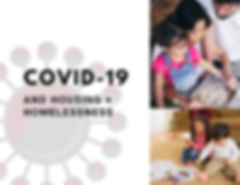 COVID-19 Blog Cover.png