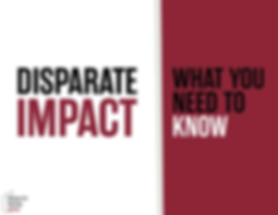 New-Disparate-Impact-Cover-2.png