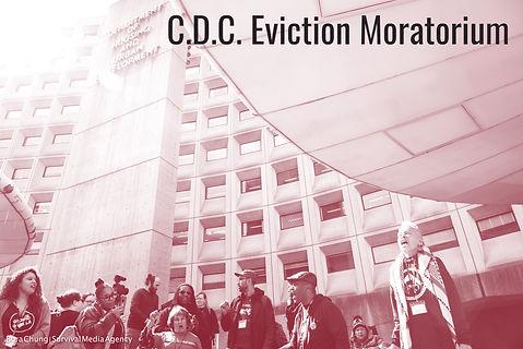 CDC-Eviction-Moratorium.jpg