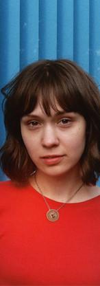Sarah Leeds 2018