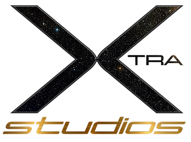 Xtra-Studios-Complete-Final-Edition-2018