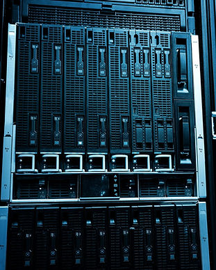 blade-servers.jpg