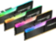 Trident-Z-RGB.png