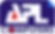 APLcomputers Logo.png