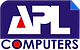 APLcomputers Logo.png