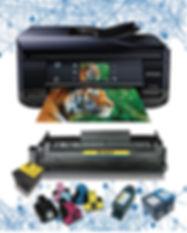 printer003.jpg