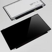 LED & LCD PANEL.jpg