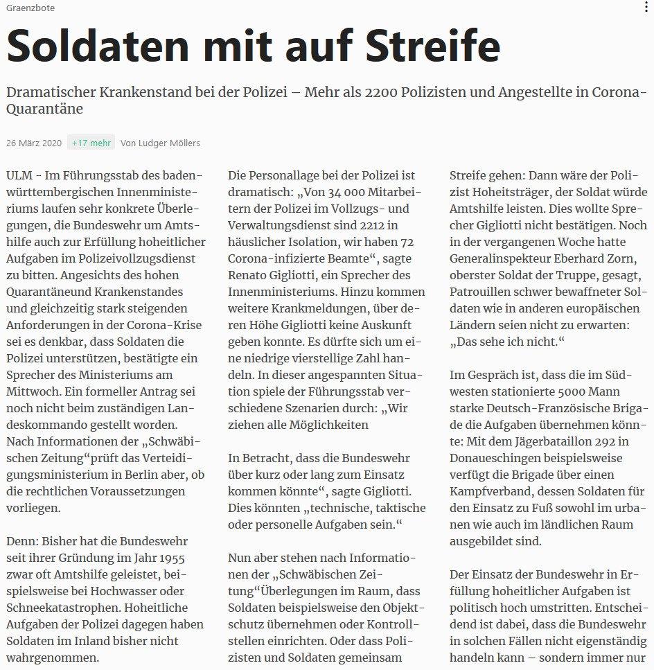 20200326_soldaten_mit_auf_streife.jpg