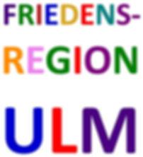 friedensregion_ulm.JPG