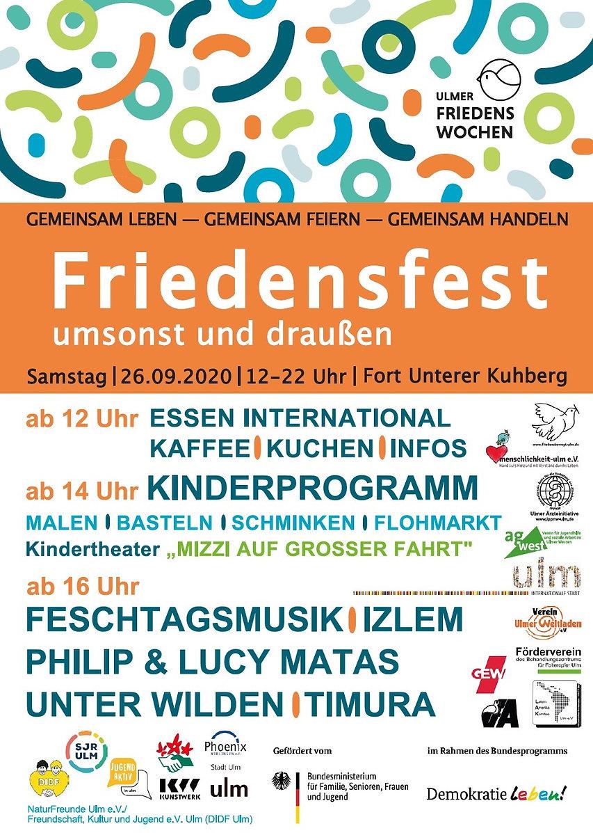 20200926_ulm_friedensfest_a.jpg