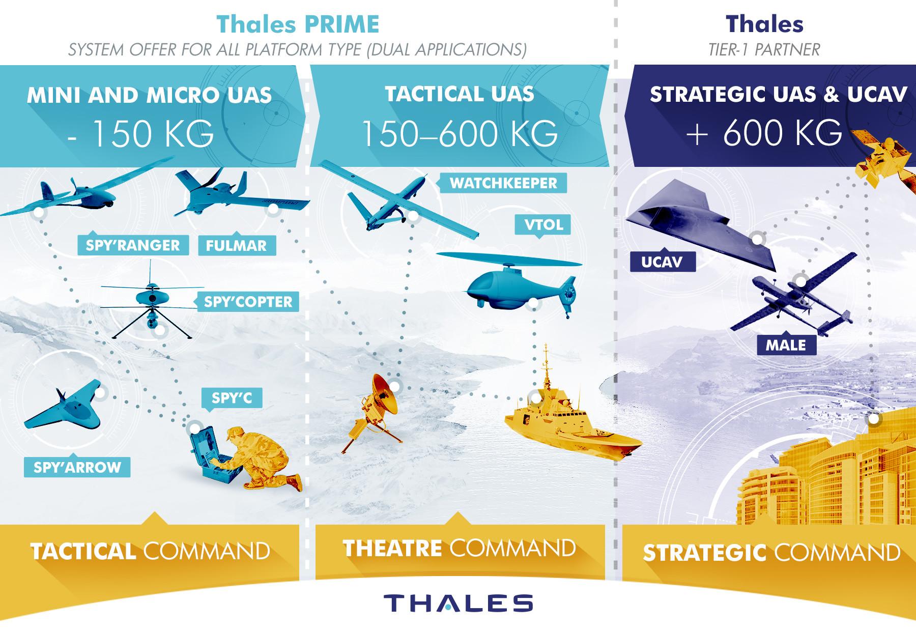 infographie_drones-thales_valid_en_0.jpg