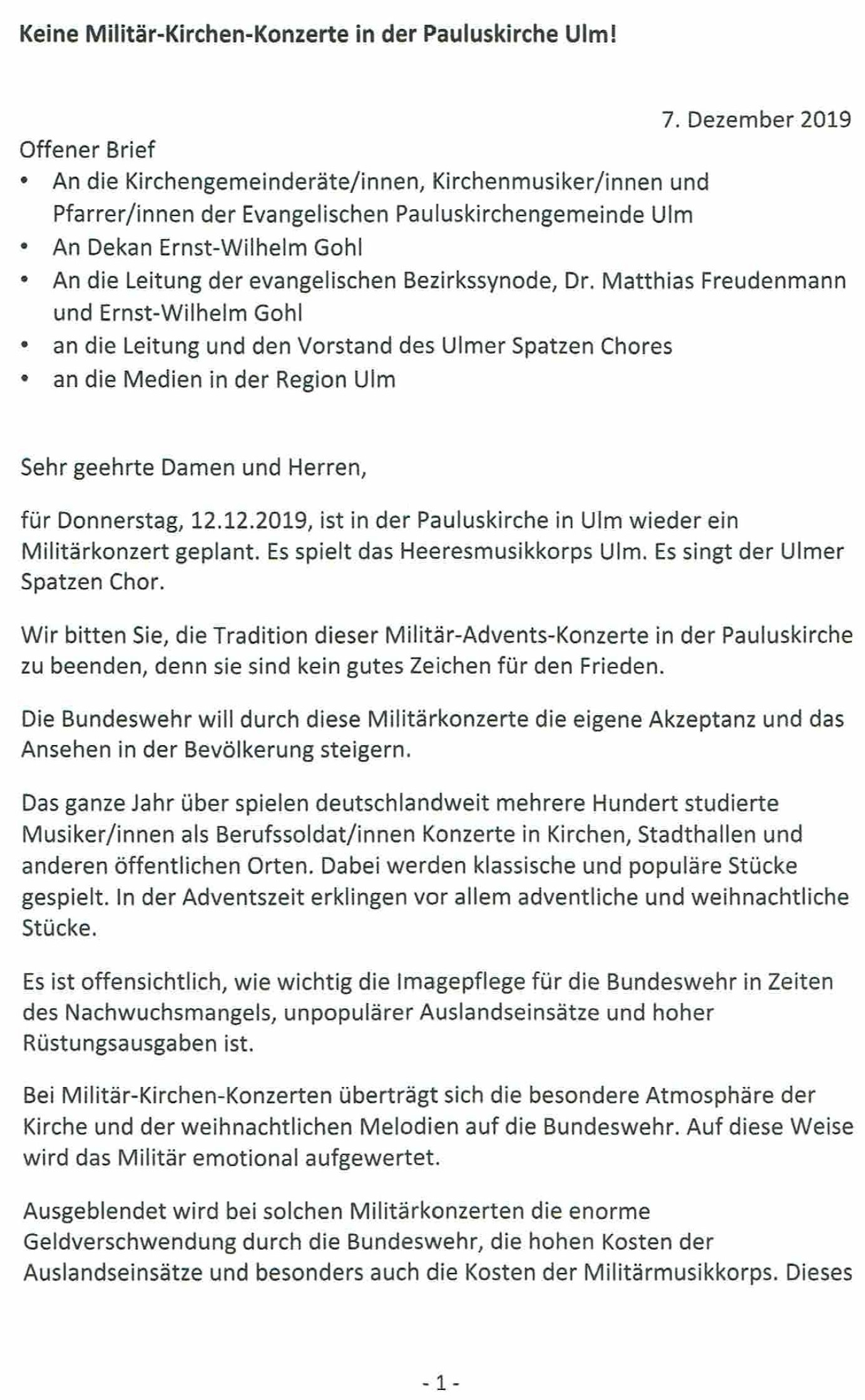 20191208_offener_brief_a.jpg
