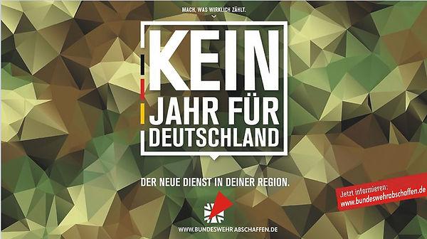 kein_jahr_fuer_deutschland.jpg
