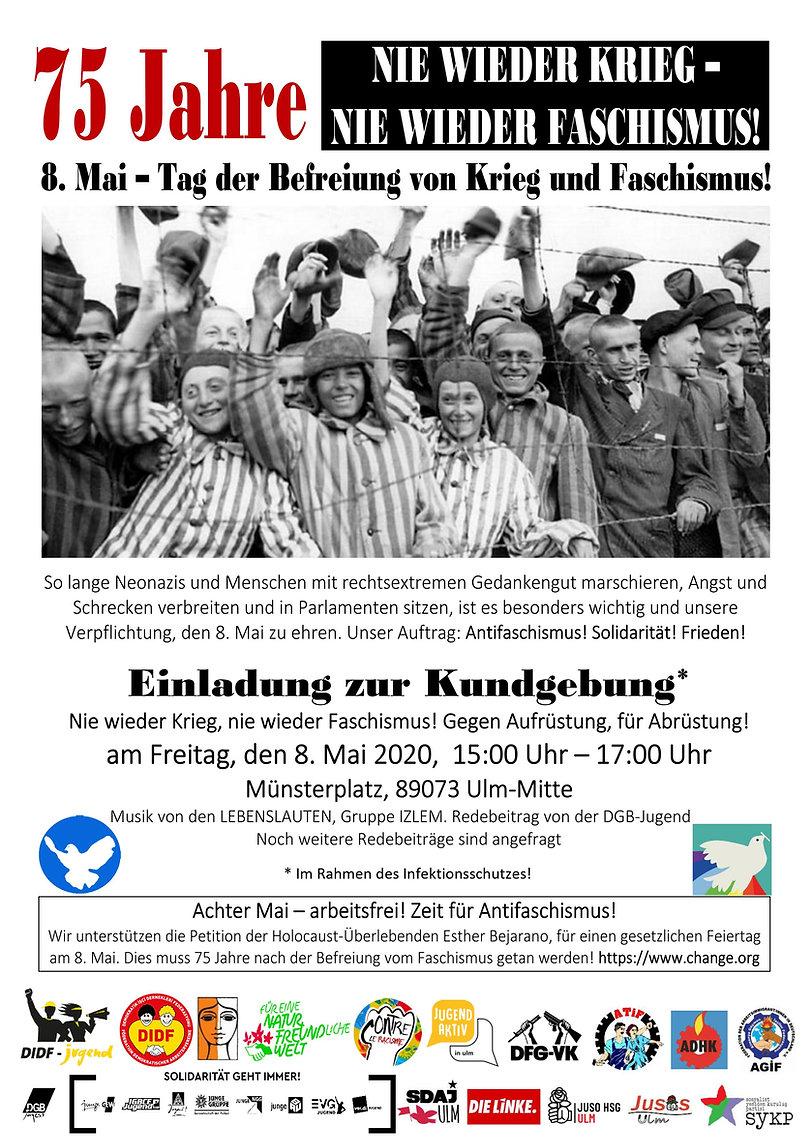 20200508_ulm_kriegsende_flyer.jpg