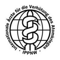 Ippnw-logotext.jpg