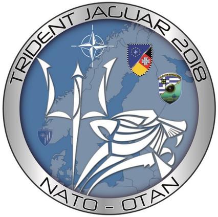 Nato Manöver Trident Jaguar 2018 - die Zähne des Raubtieres sind genau auf Russland ausgerichtet. Geht so Vertrauensbildung?