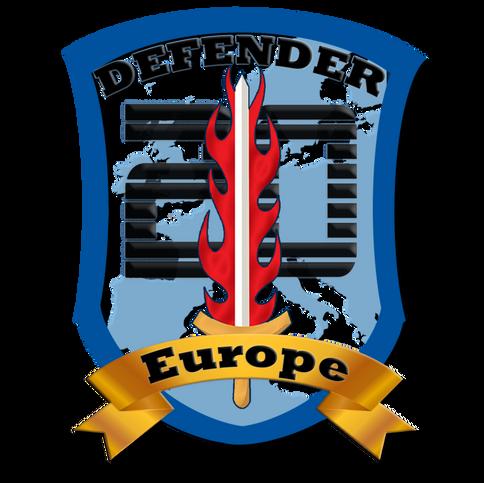 defender2020_dl20191215 (1).PNG