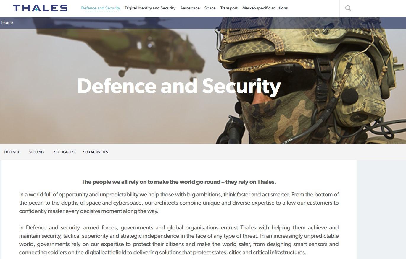 thales_defence.jpg