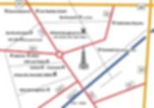 20200329_map_kl.jpg