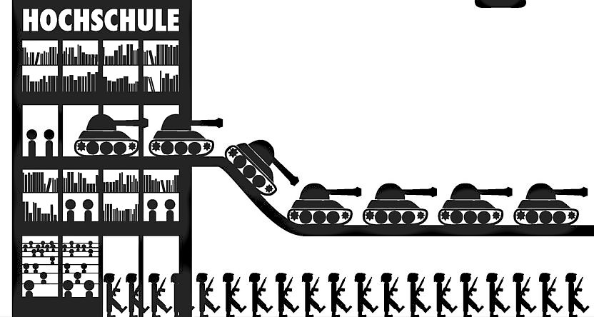 logo_Zivilklausel.jpg