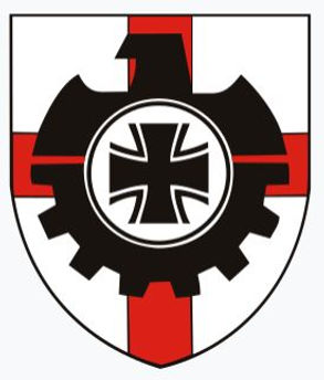 baainbw_logo.JPG