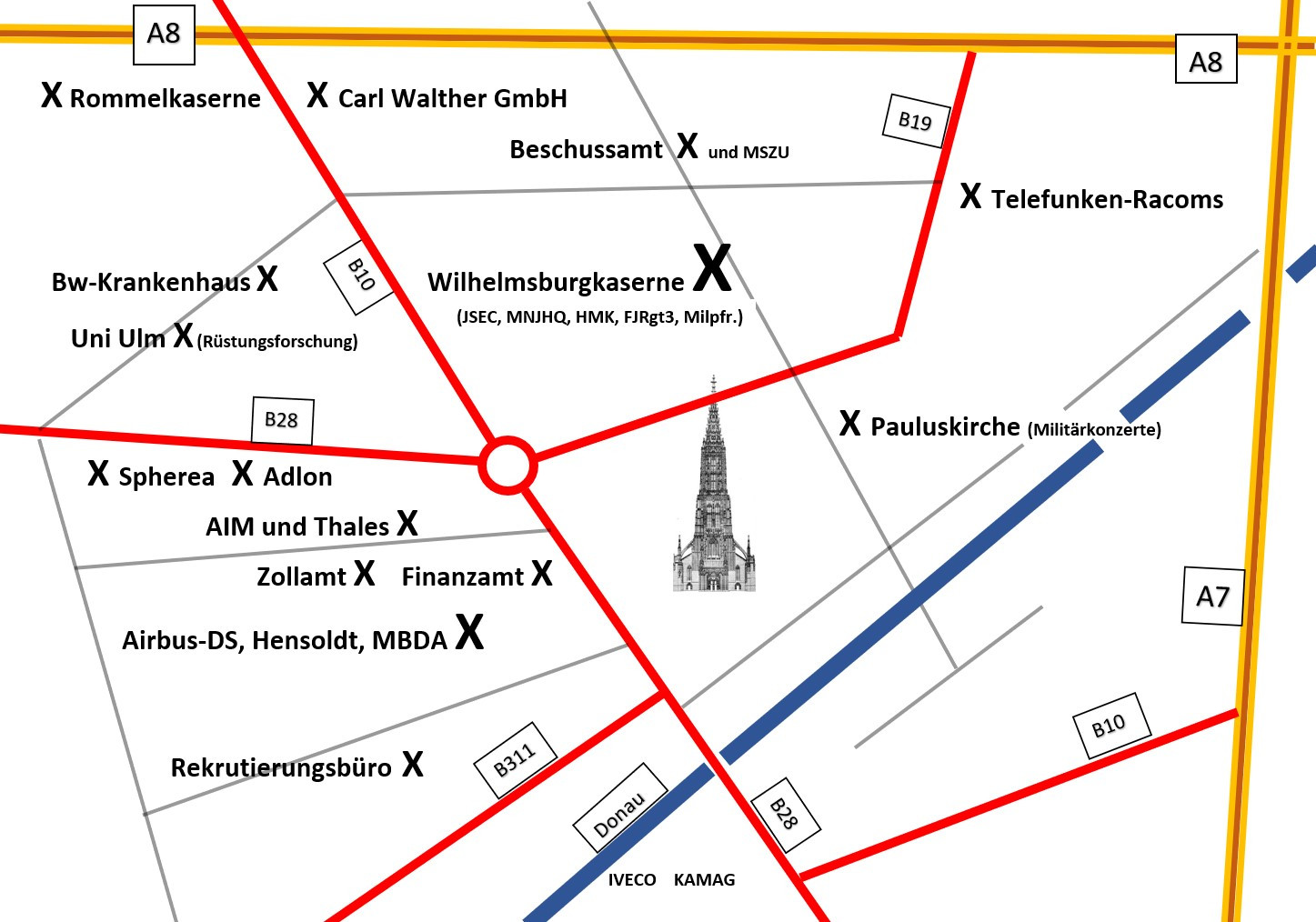 20200329_map_gr.jpg