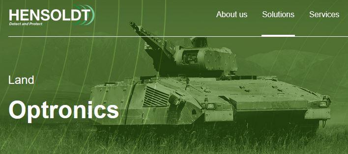 tank-gruen.JPG