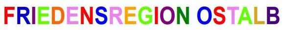 friereg_ostalb_logo.jpg