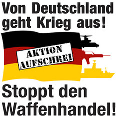 aktion-aufschrei-waffenhandel-stoppen_16