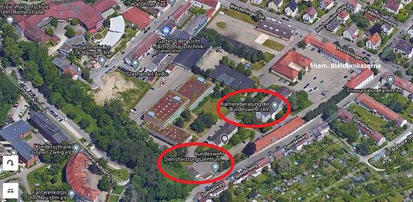 ulm_karrierecenter_und_service_center_b.