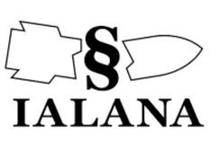 ialana_logo.jpg