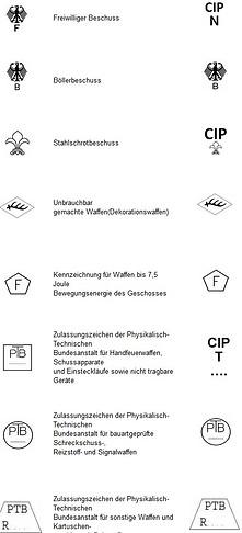 beschusszeichen_b.jpg