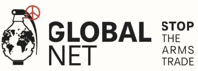 global_stop_arm_trade.jpg