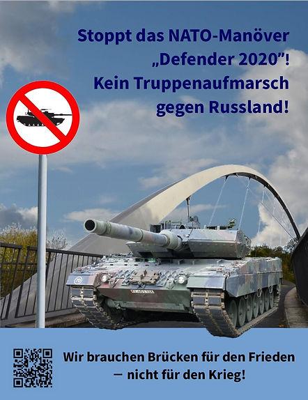 defender2020_plakat.jpg