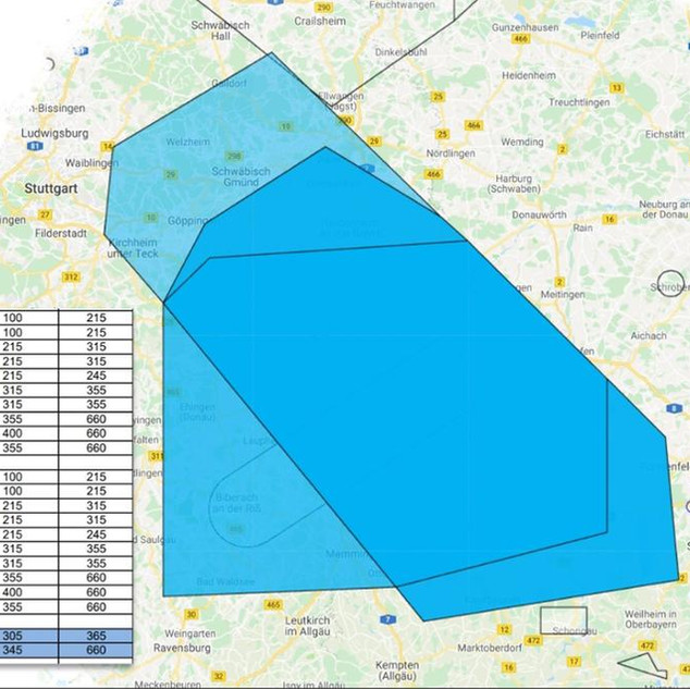 1099265415-lk_flugbetrieb02-Raef.jpg