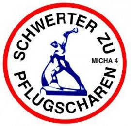 Schwerter_Zu_Pflugscharen_1.jpg