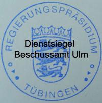 beschussamt_siegel.jpg