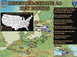 defender2020_dl20191215 (2).jpg